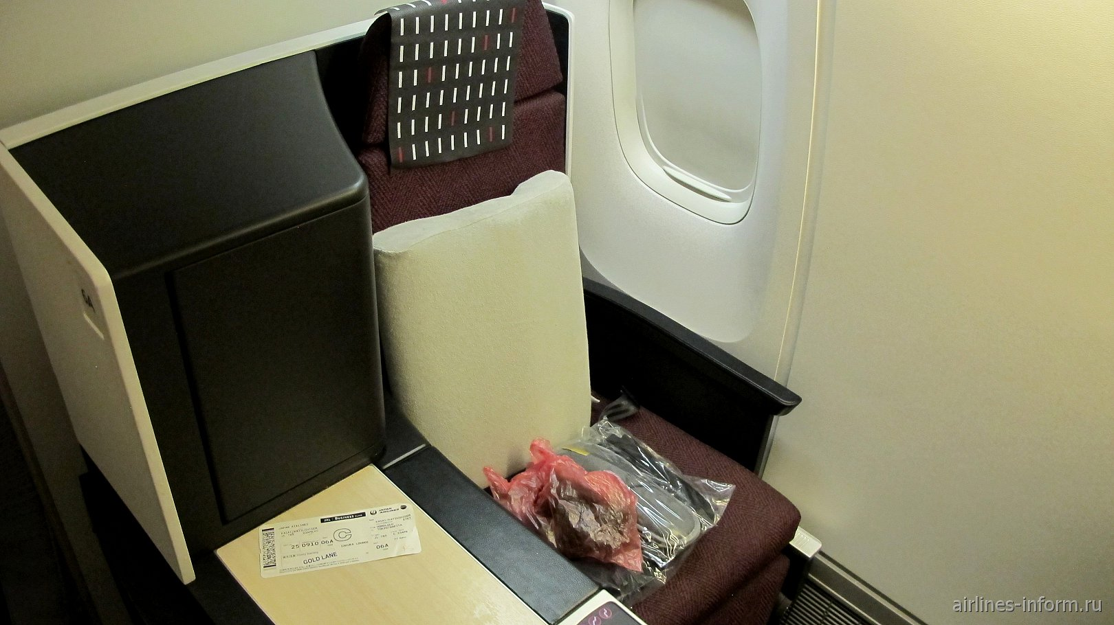 ����� ������-������ � ������-767-300 �������� ���������