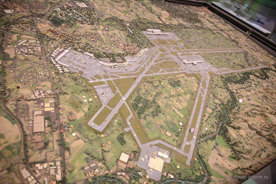 схема аэропорт барселона стойка ryanair