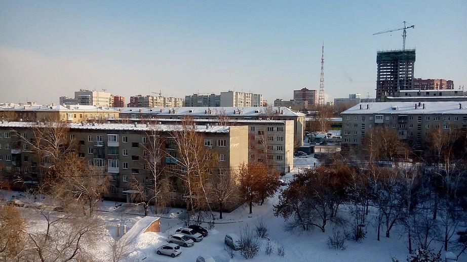 Новосибирск Камрань авиабилеты цена расписание