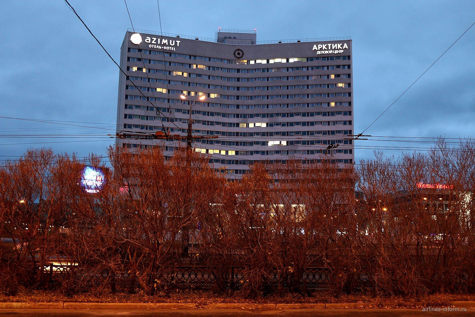 Куда сходить зимой в Москве адреса отзывы цены 2do2go