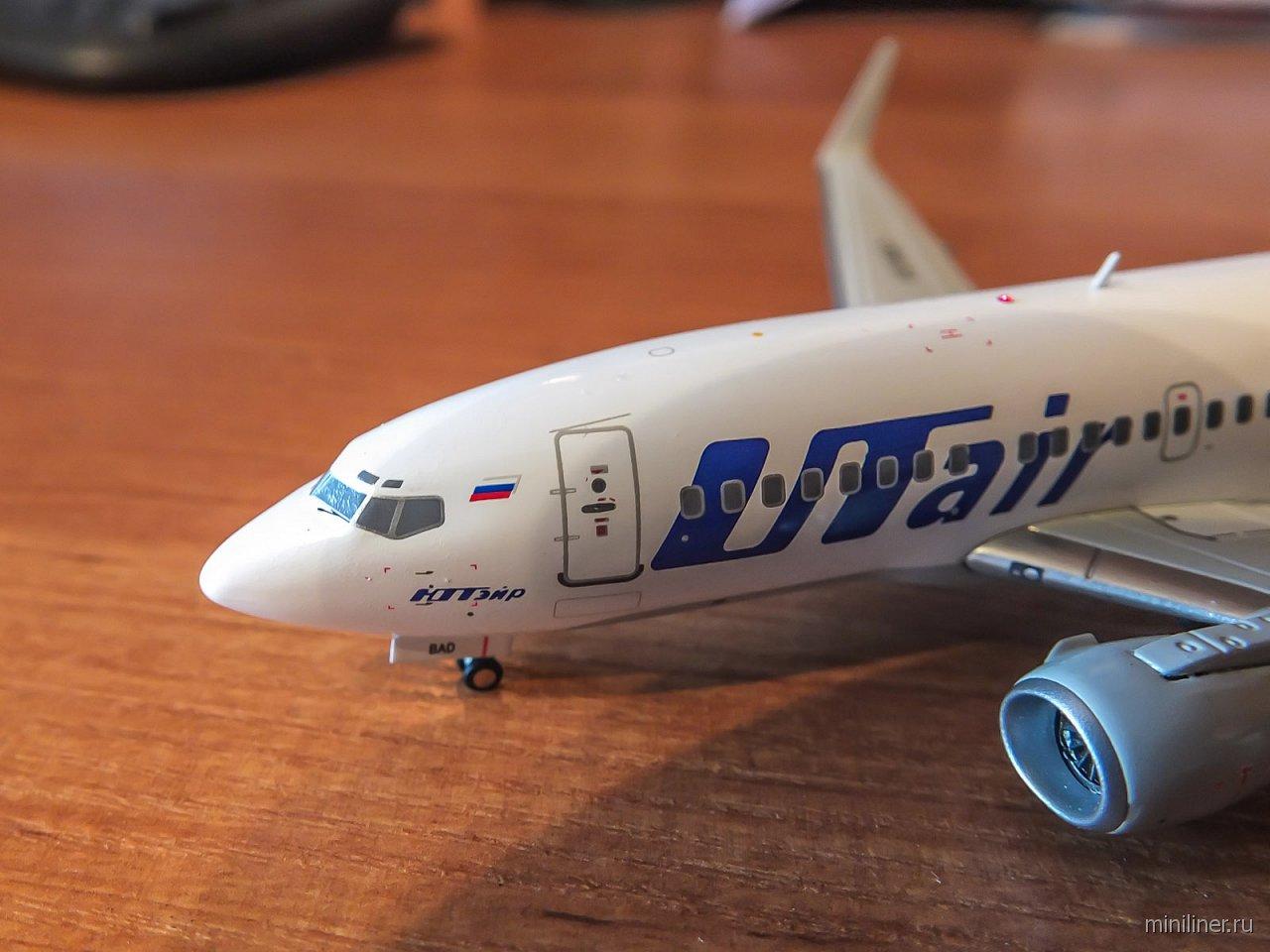 Самолет боинг 737-500 схема самолета