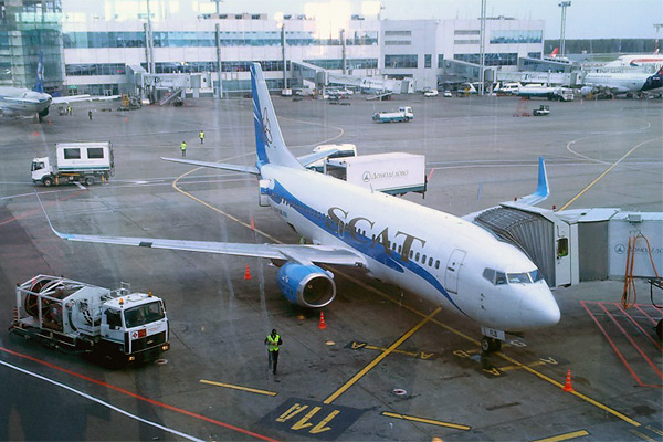 http://cdn.airlines-inform.ru/images/review_list/upload/blog/e4a/SCAT-Boeing-737-500.jpg