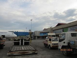 Mactan Cebu