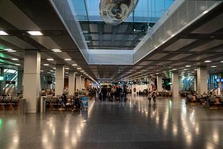 Фото аэропортов