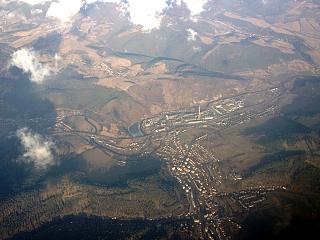 ТЭЦ в Словакии