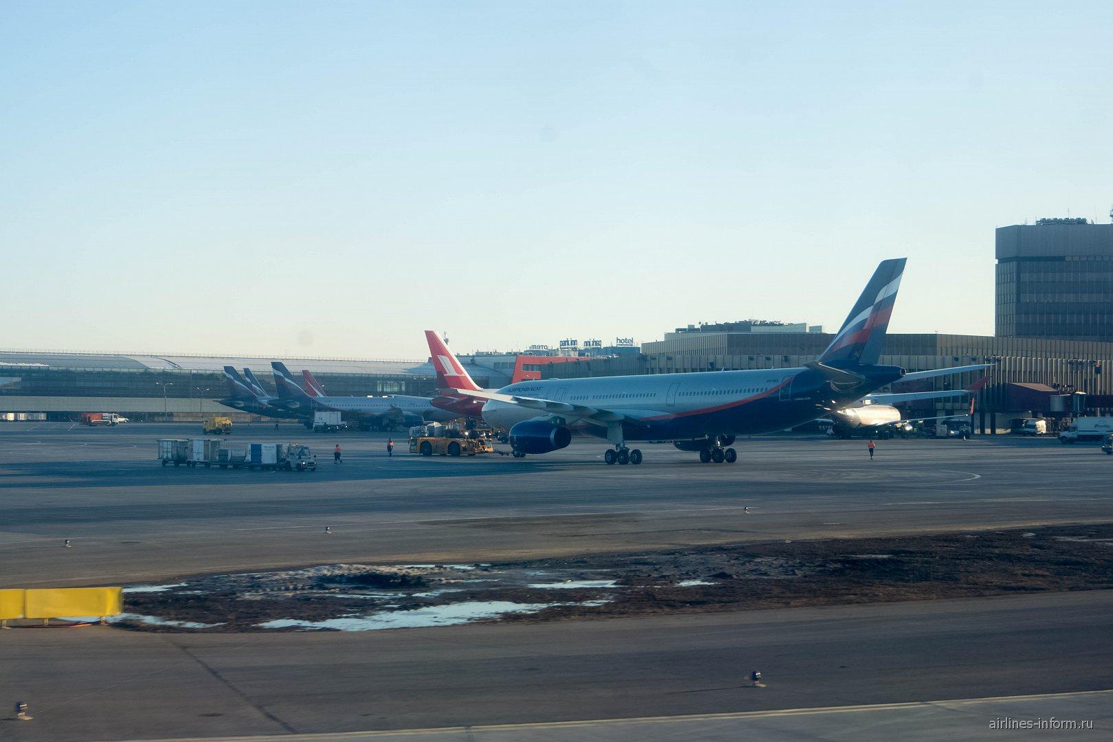 Москва  Сочи Адлер авиабилеты  цена на прямые рейсы