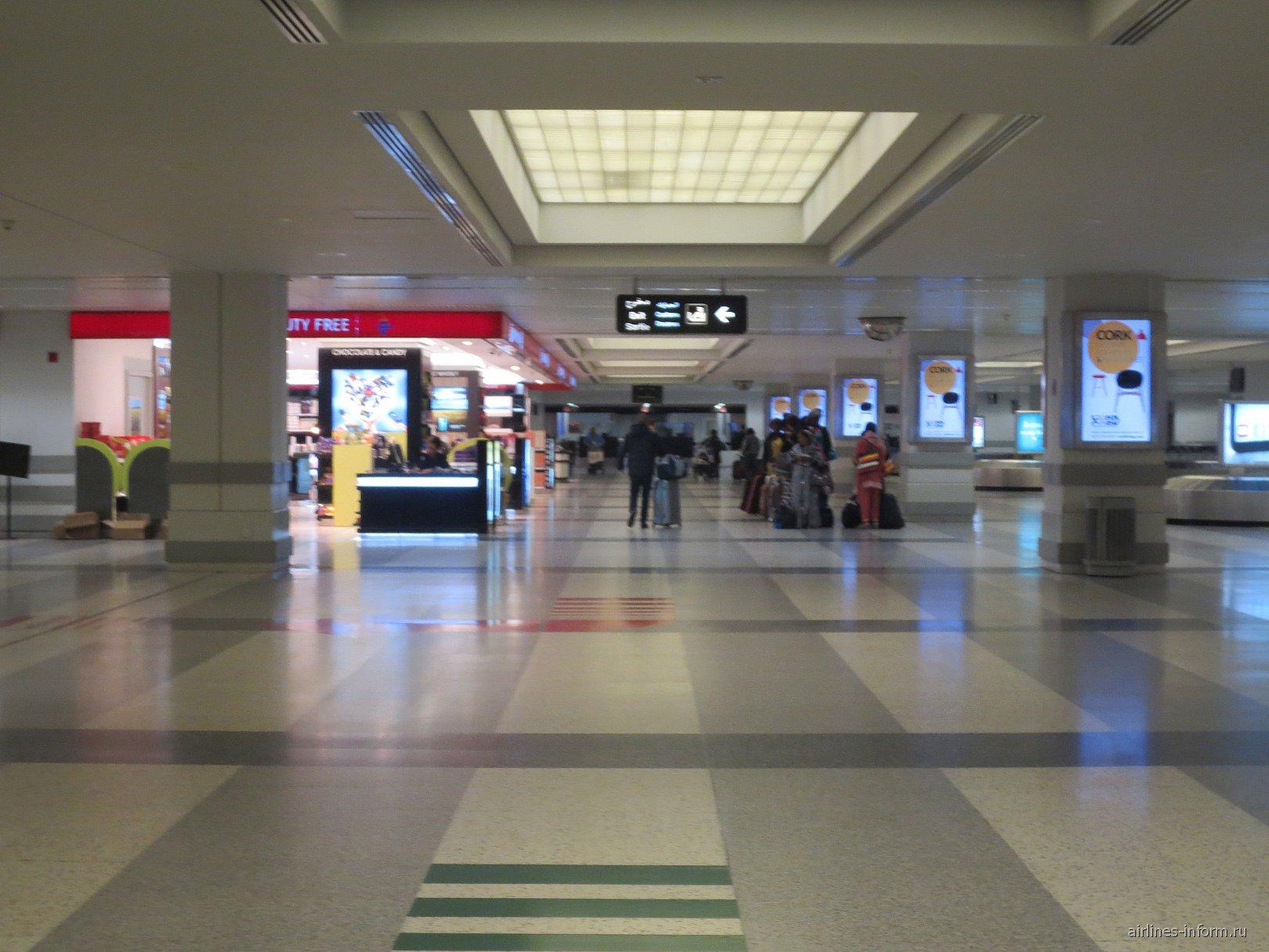 Аэропорт Бейрут