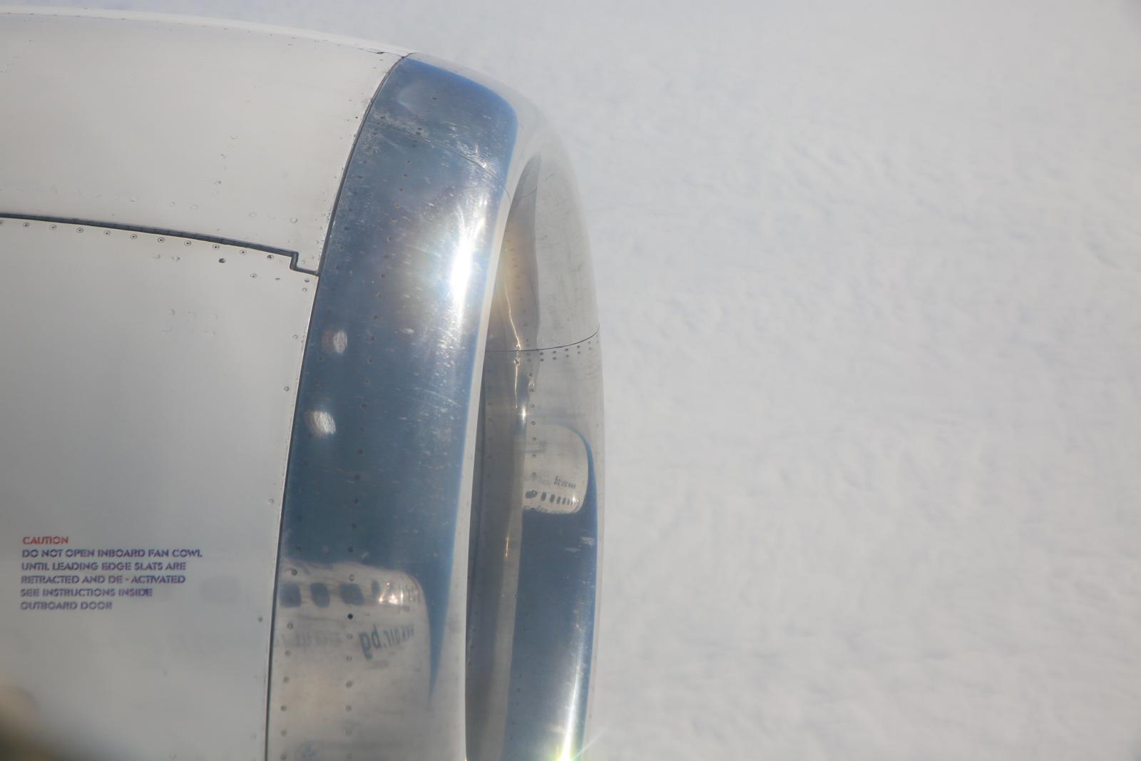 Рейс Москва-Бургас авиакомпании Bulgaria Air