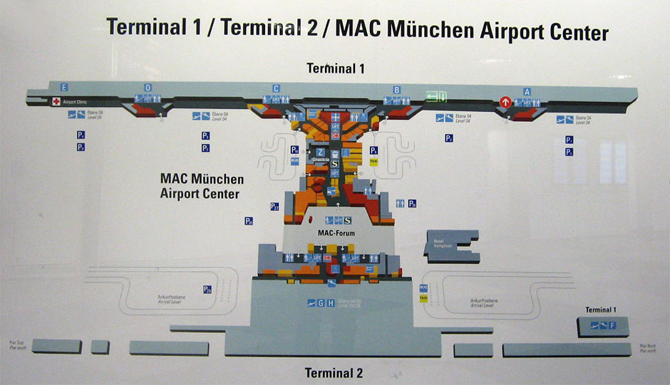 Аэропорт Минск2 Расписание самолетов из аэропорта в