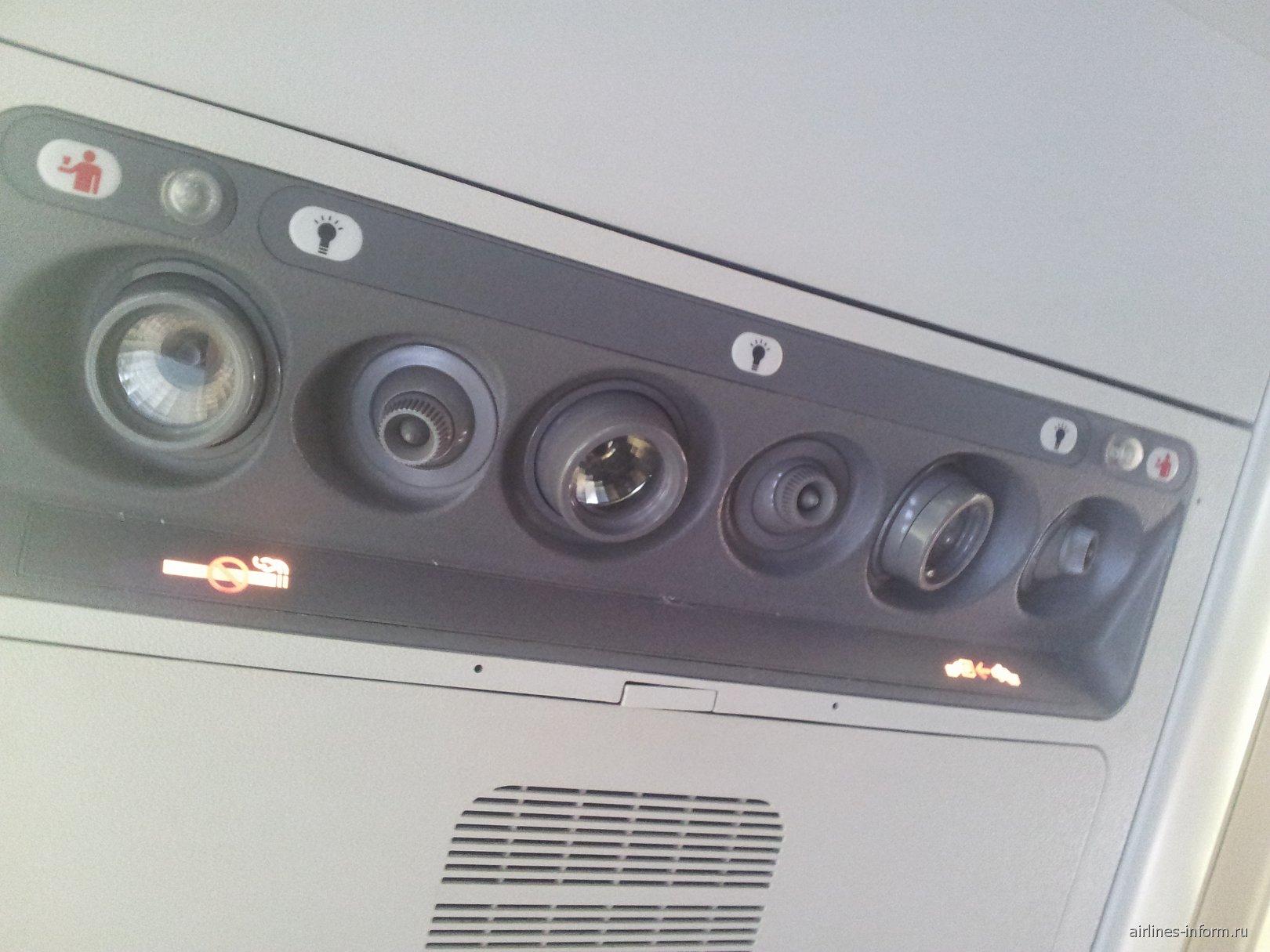 Боинг-757-200 Эр Астаны