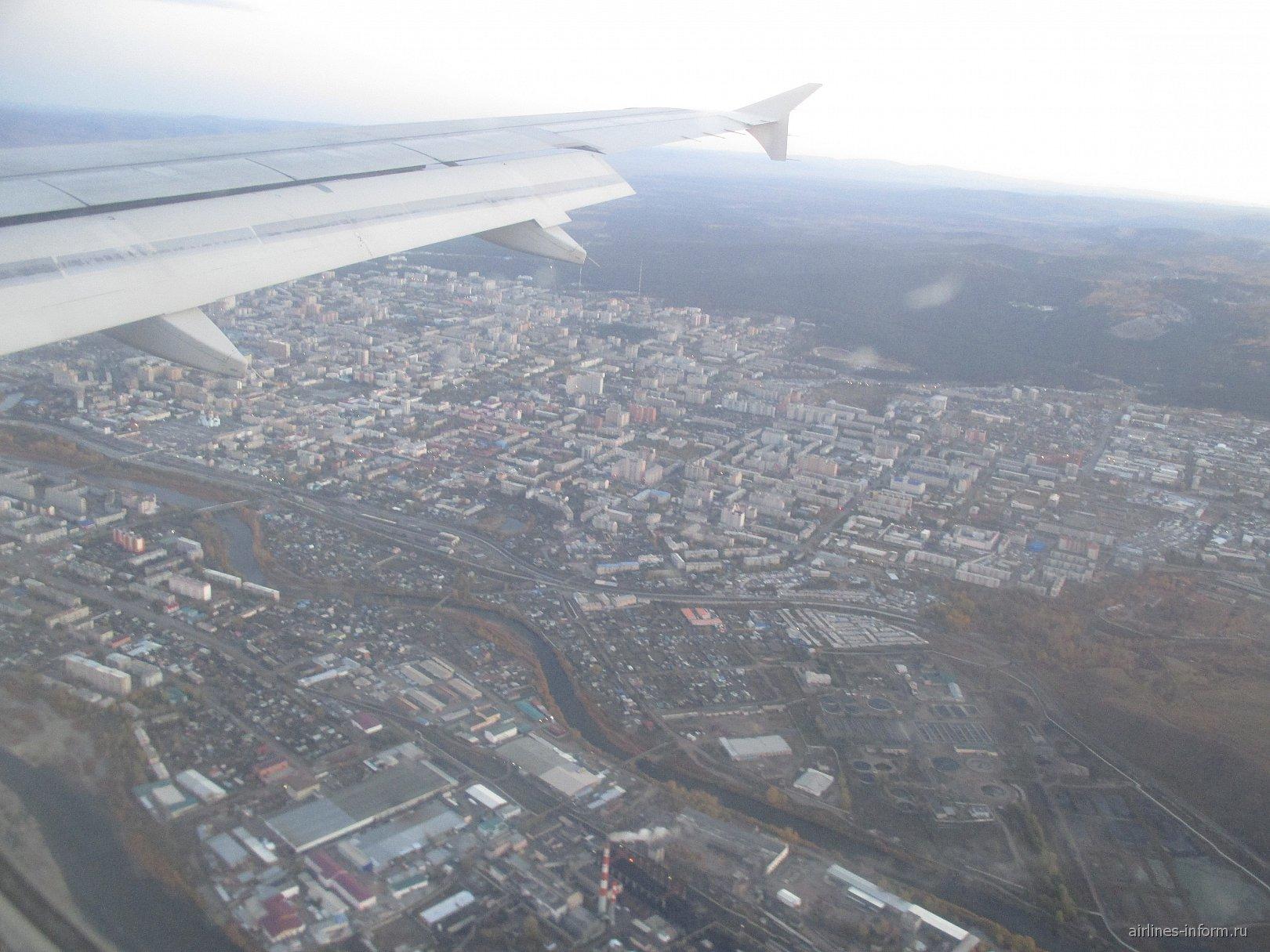 Авиабилеты из Читы в Москву Домодедово цены расписание