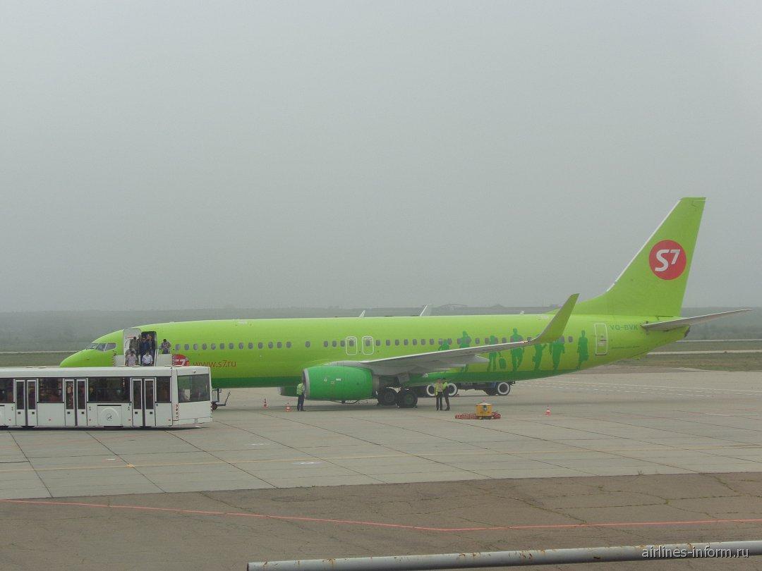 Билеты на самолет уфа москва домодедово билеты на самолет москва-симферополь туда и обратно добролет