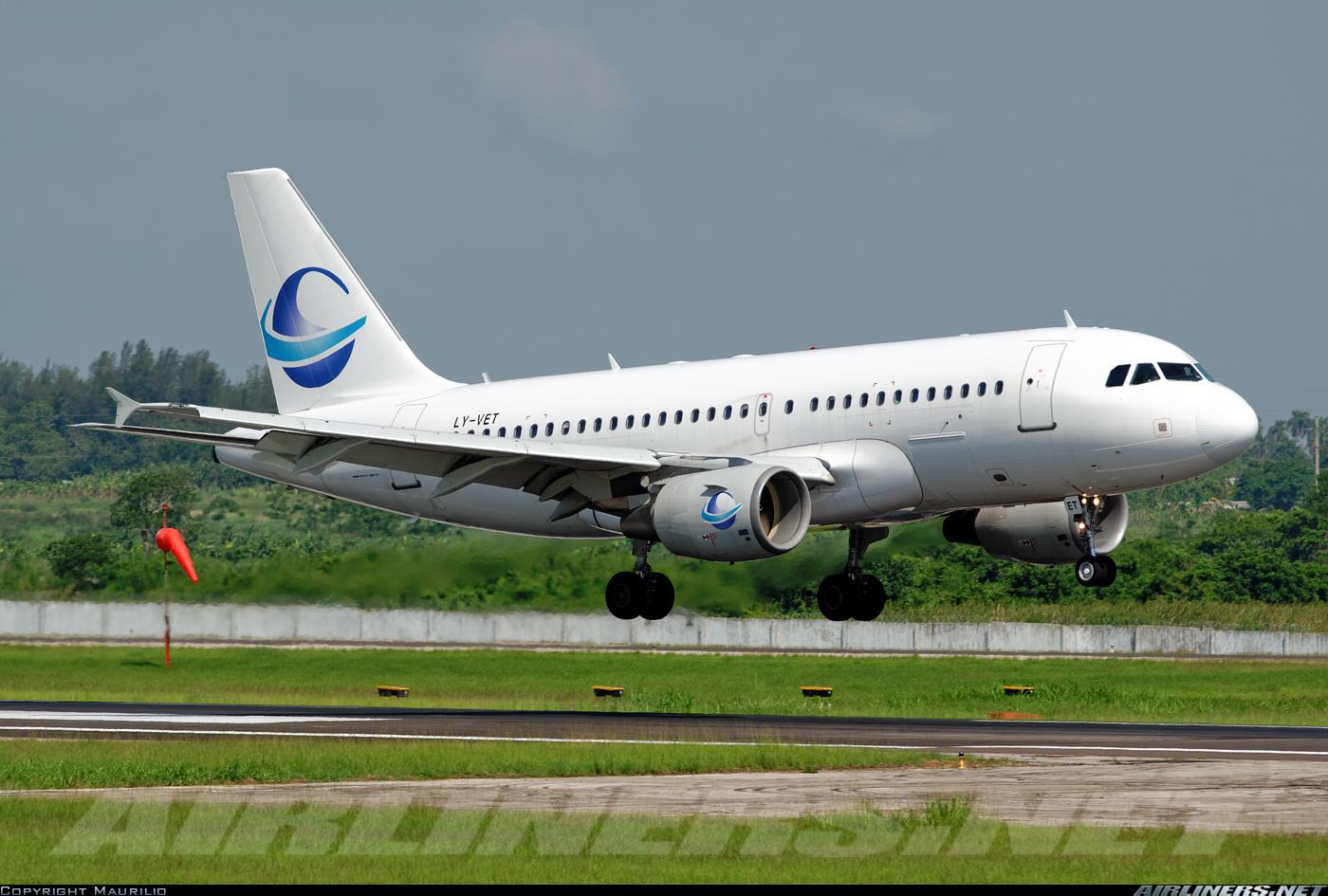 Гавана - Мехико - Гавана с Cubana de Aviacion, октябрь 2013