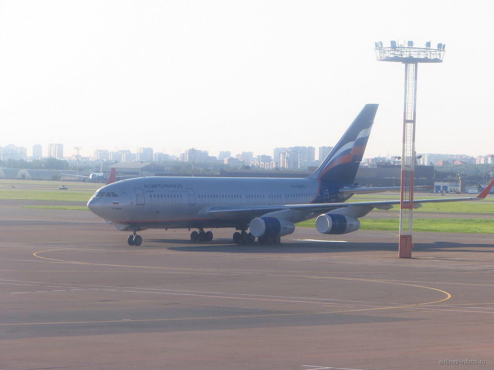 Вакансии Официальный сайт авиакомпании Nordwind Airlines