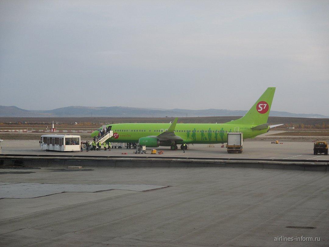 Прибытиеотправление рейсов аэропорта Владивосток 014140