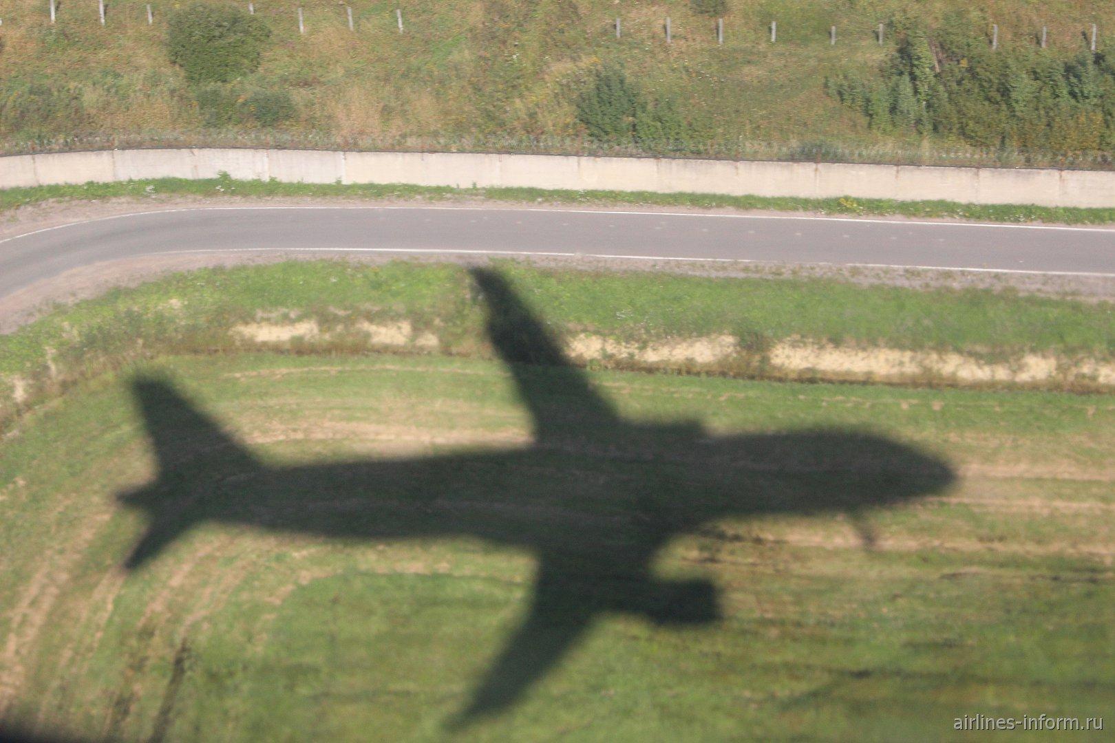 Летний отпуск. Часть 6 - Москва (Шереметьево D - SVO) - Санкт-Петербург (Пулково 1 - LED) с Аэрофлот - Российские авиалинии на А-320