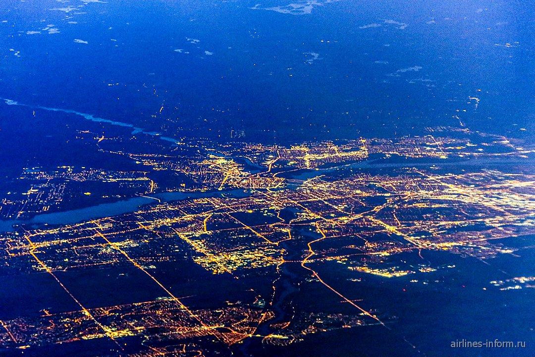 рыбалки, той фото с самолета ночной беларусь опыт общения