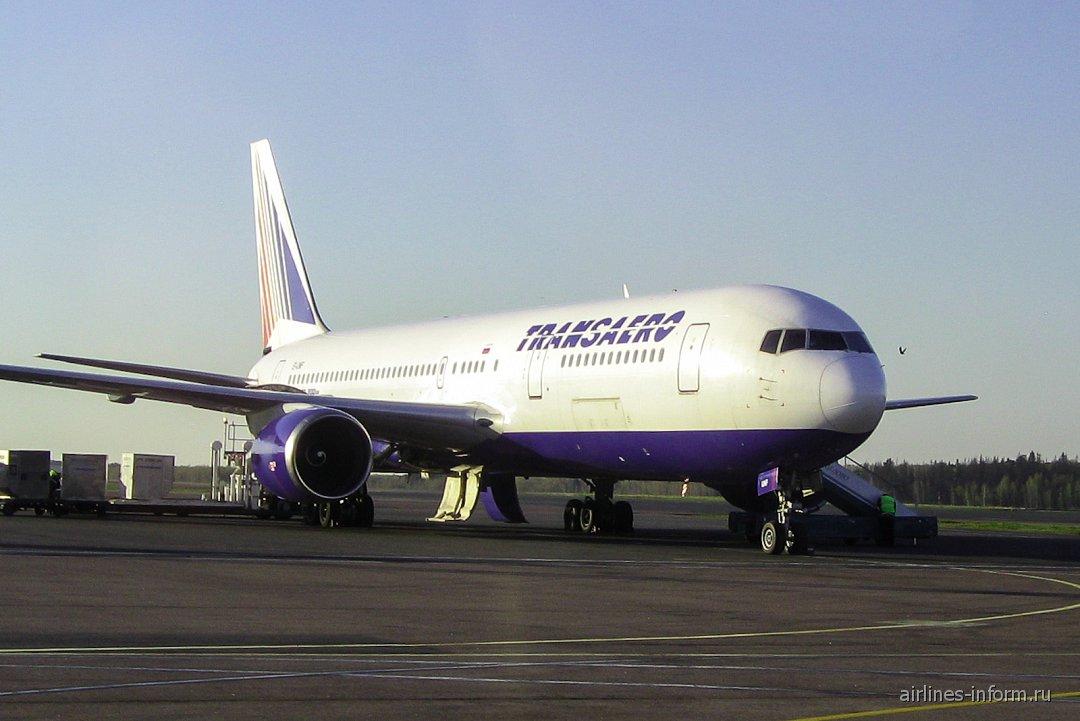 Купить билет до москвы на самолет 12.03.2015 цена билетов на самолет дооренбурга из москвы