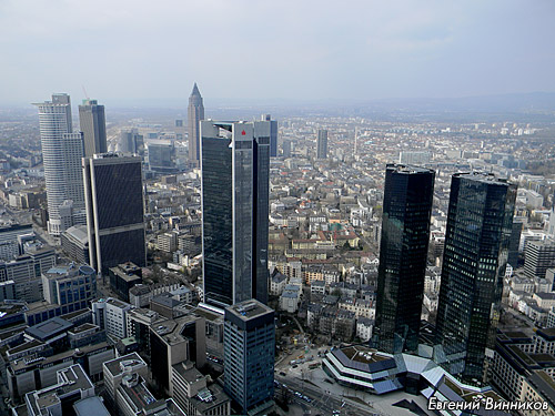 Frankfurt-am-Main