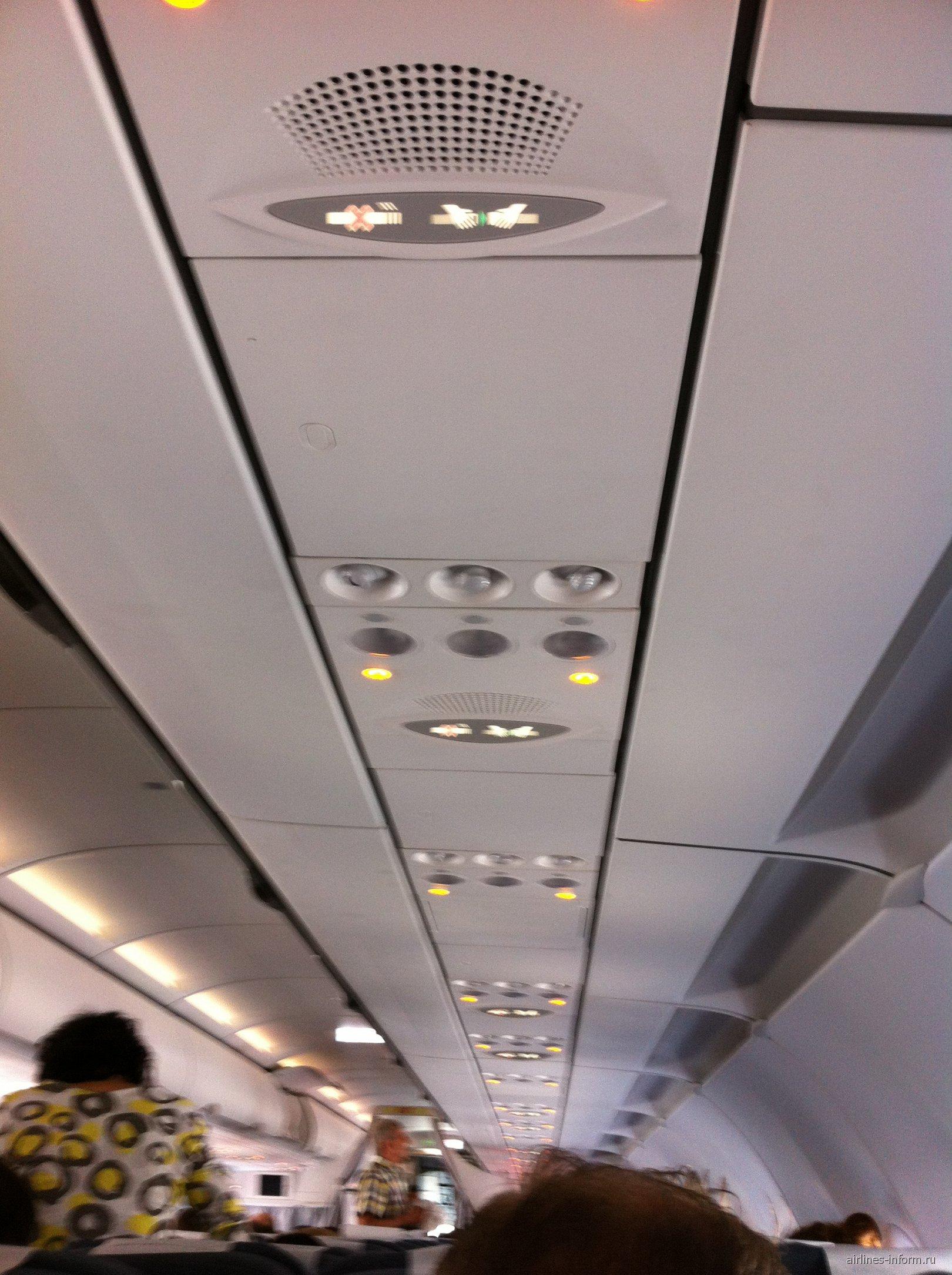 Airbus A319 Чешских авиалиний