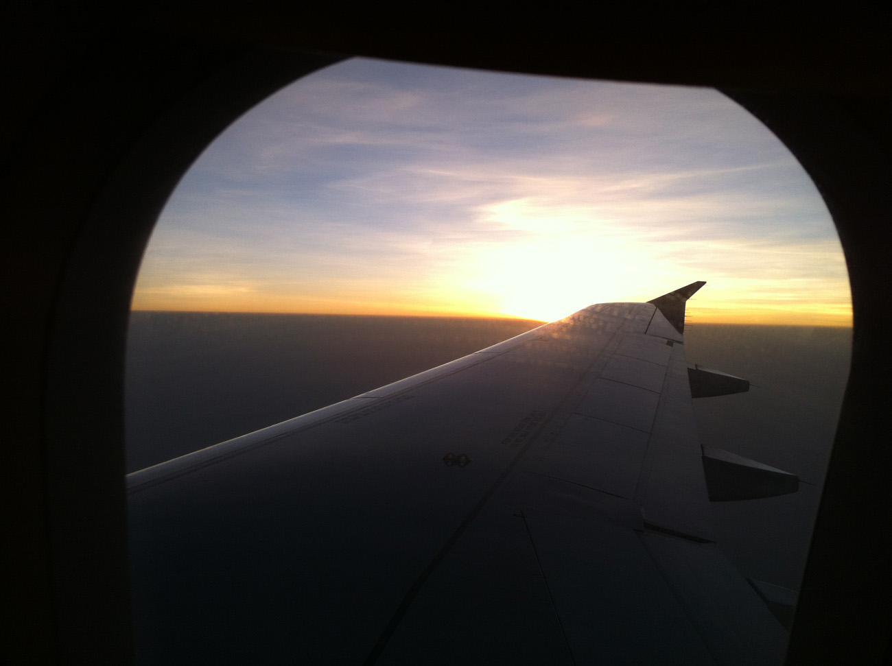 Рейс Доха-Бангкок авиакомпании Qatar Airways