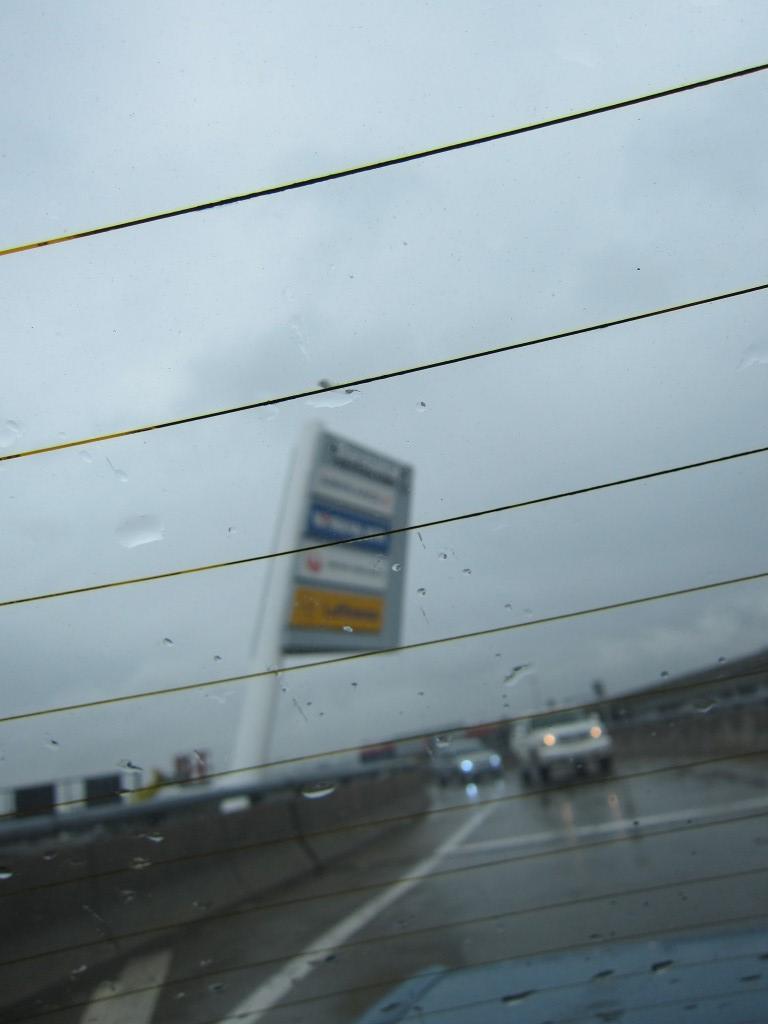 Аэропорт Нью-Йорка имени Джона Кеннеди