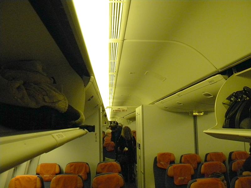 Боинг-777