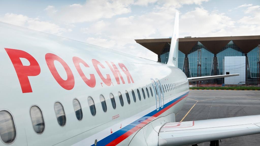 Архангельск-Санкт-Петербург-Москва(ШРМ)-Осло-ШРМ-Архангельск БИЗНЕС Россия+Аэрофлот Airbus A319+А321+А320+SSJ