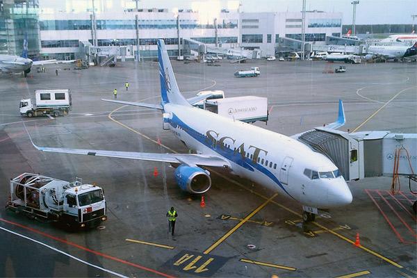 Купить билет на самолет москва шымкент скат стоимость билета на самолет донецк киев
