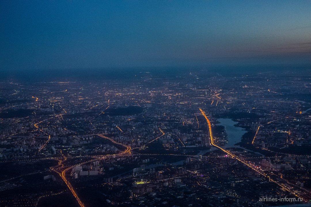 криминалистической фото с самолета ночной беларусь англичан