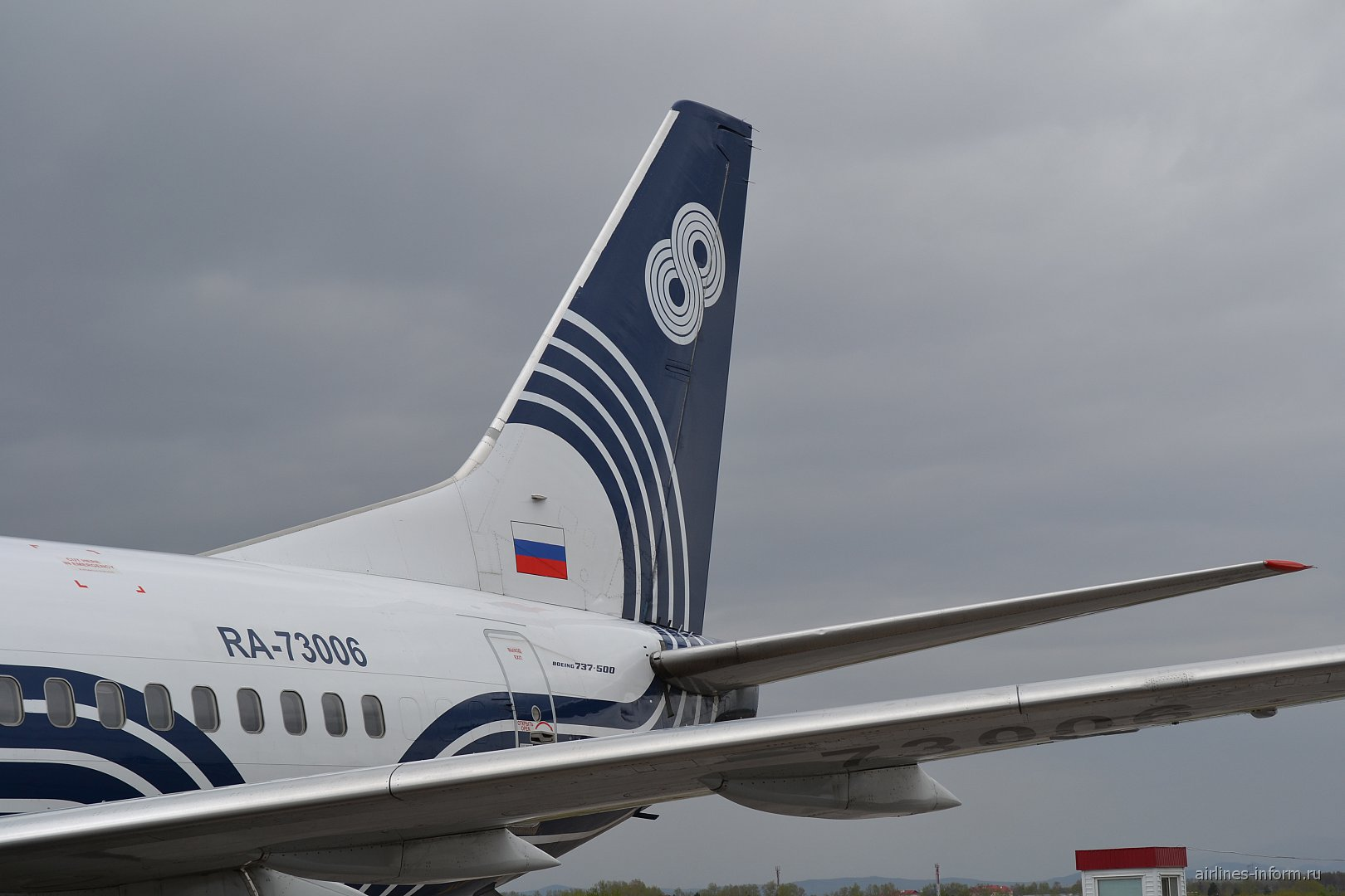 Владивосток-Хабаровск-Южно-Сахалинск с Авророй!