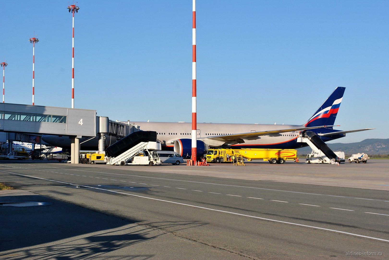 S7 Airlines новые нормы бесплатного провоза багажа Скиру