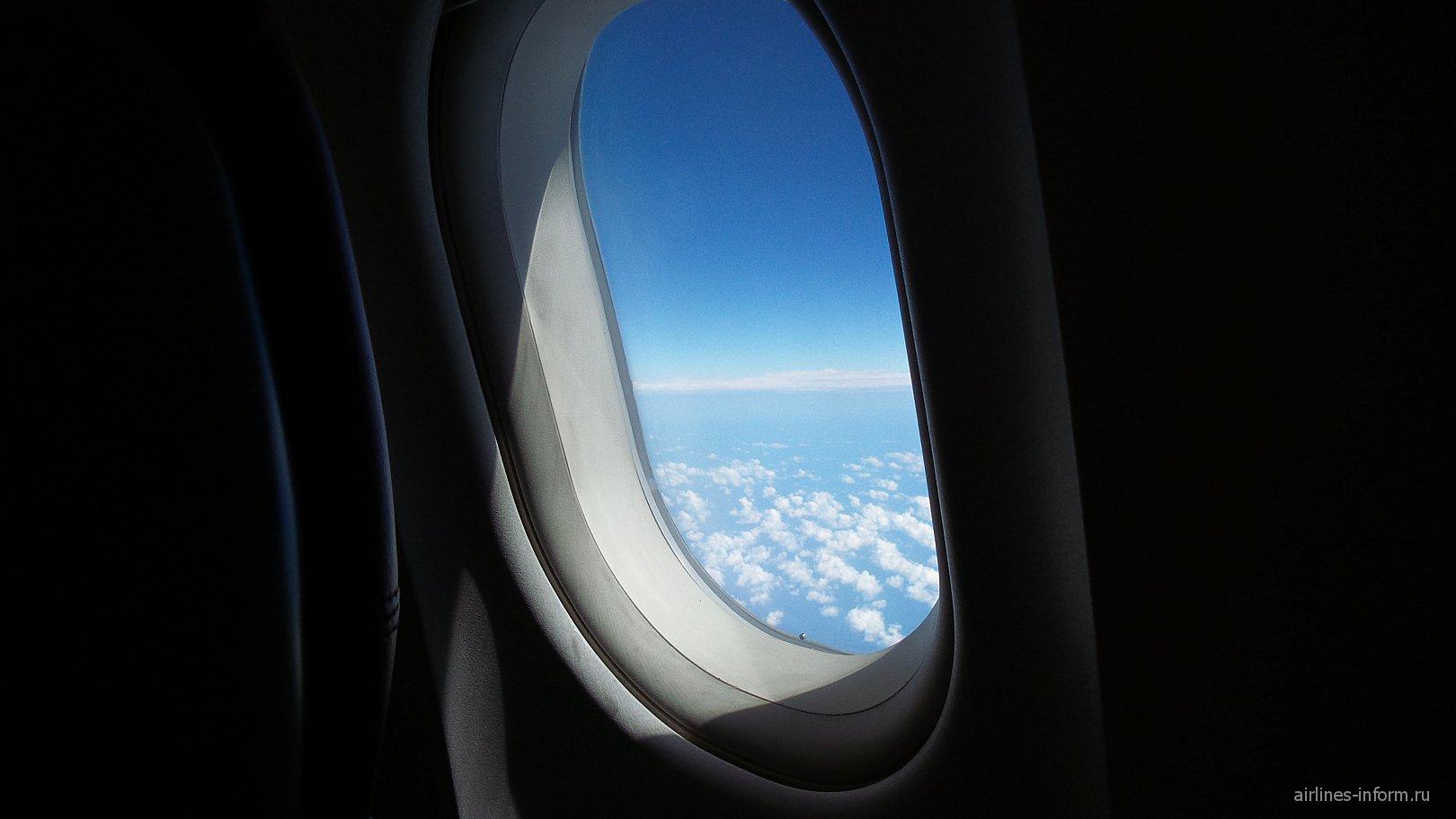 Пролетали над Турцией,мимо нас пролетет А320 Easy Jet. Но успел сфоткатья только вид из окна.