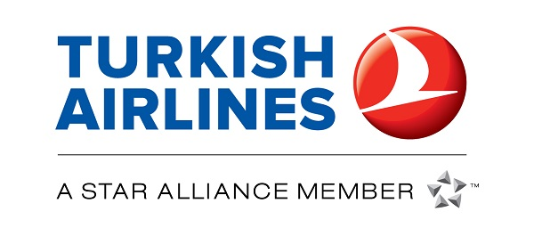 Widen Your World. Анталья - Москва с авиакомпанией Turkish Airlines.