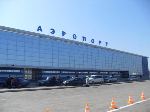 aeroport-irkutsk