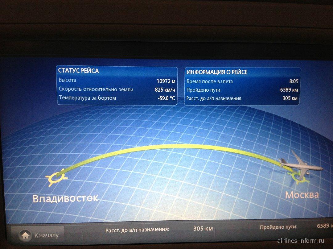 Заказ автобусов в москве цены