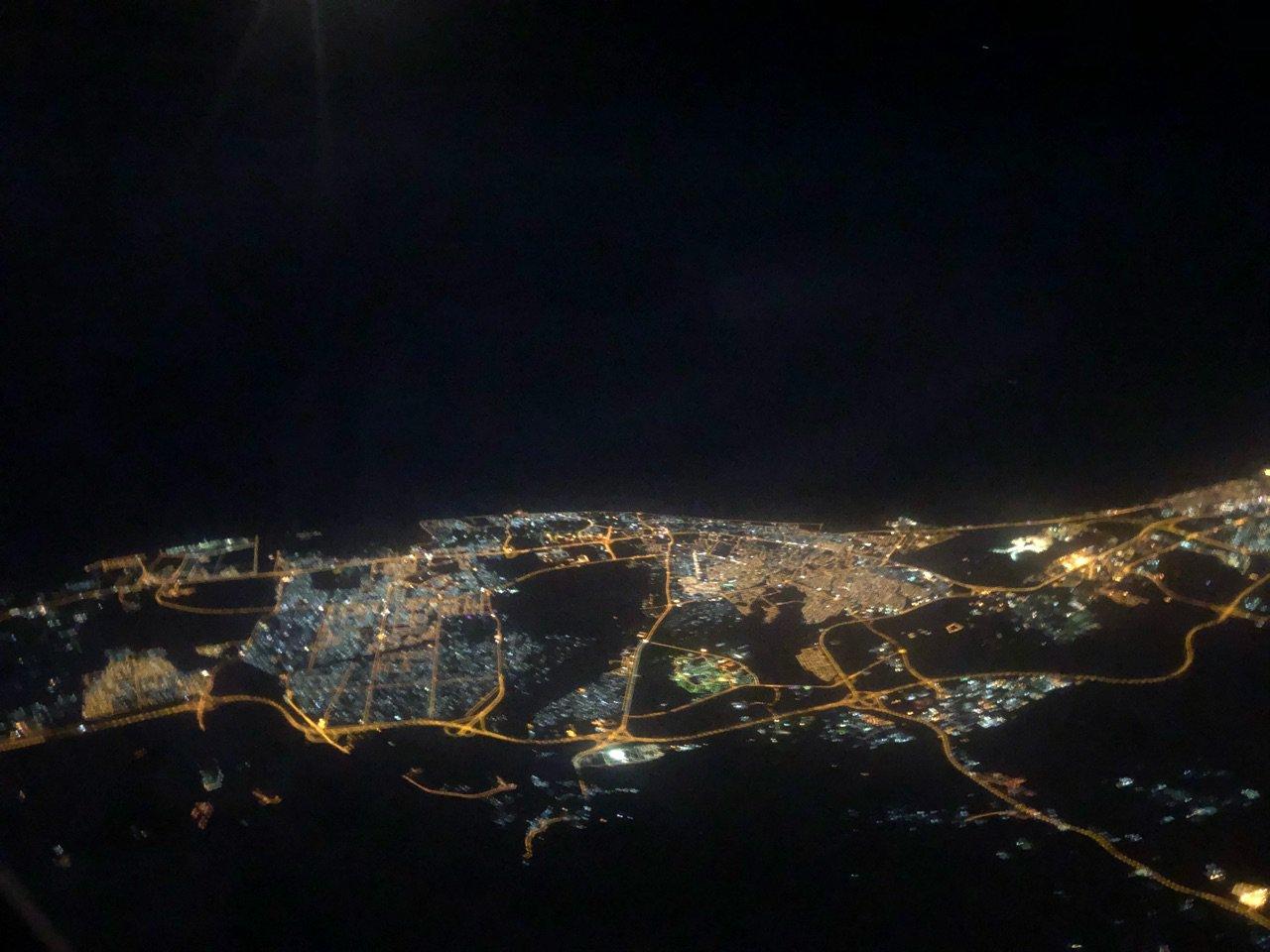 Оманский город Сухар