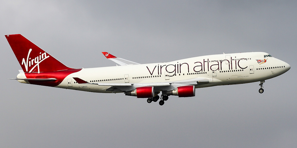 virgin atlantic airways Farecompare searches millions of virgin atlantic flight quotes hourly for the best airfare deals quickly compare prices on dozens of air travel sites & book your airline ticket.