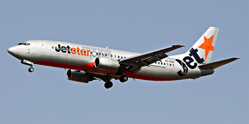 Pacific airline code web site phone reviews and opinions jetstar pacific airline code web site phone reviews and opinions sciox Images