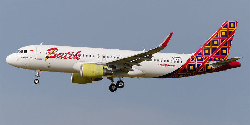 Batik air airline code web site phone reviews and opinions stopboris Image collections