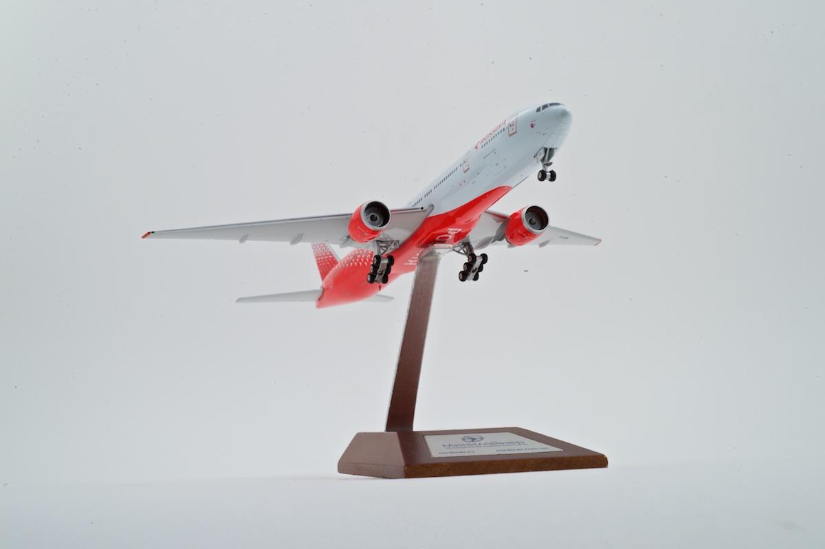 Боинг 747 картинки