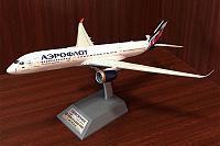 Inflight 200, 1:200, Airbus A 350-941,