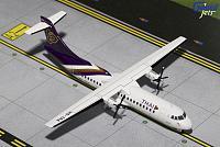 Модель самолета ATR 72-300