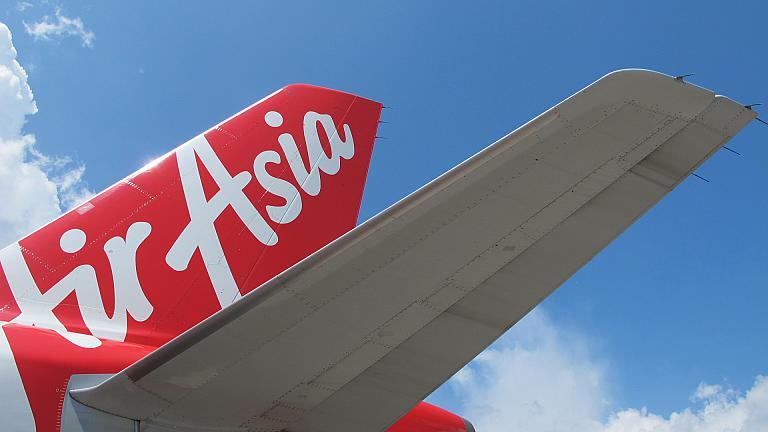 Открывая Малазийские авиалинии, часть I: Лучший лоукостер мира AirAsia и ее новый дом