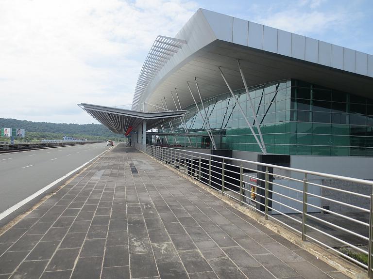 Фукуок-Ханой Jetstar Pacific
