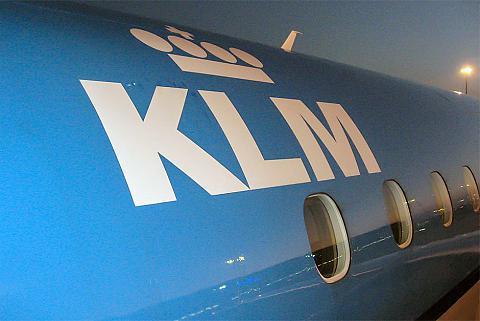 Фотообзор авиакомпании КЛМ Королевские Голландские авиалинии (KLM Royal Dutch Airlines)
