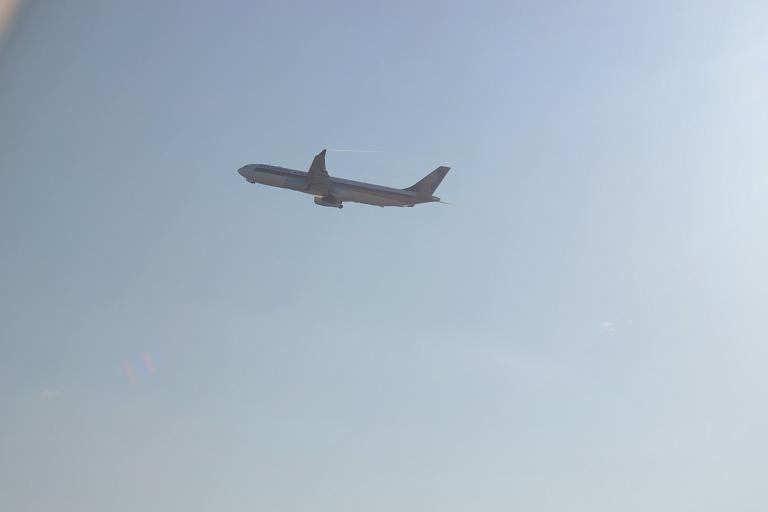 Испорченный обзор. Рейс SQ 938 Сингапур Чанги Т2 - Денпасар Нгурах-Рай.
