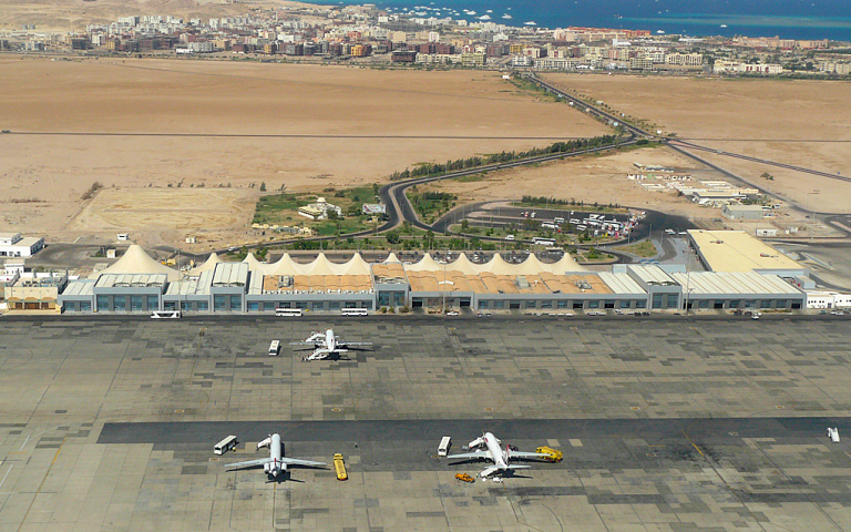 Фотообзор авиакомпании Авиатранс К (Aviatrans K)