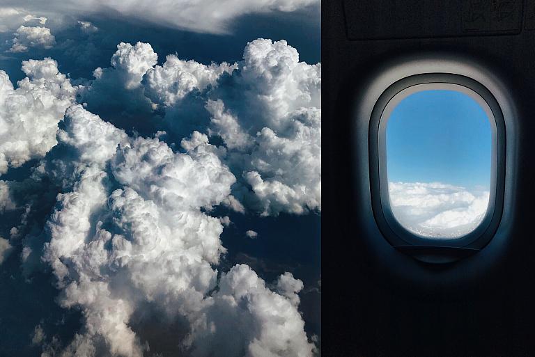 Фотообзор авиакомпании Флай Арыстан (FlyArystan)