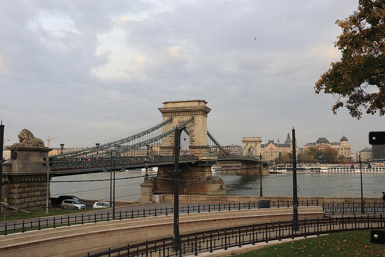 Будапешт-Москва, SU2469, Аэрофлот, VP-BGN